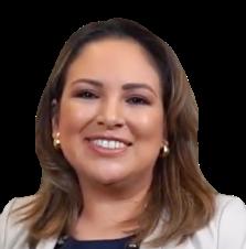 Valentina Murcia